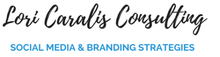 cropped-sm-lori-caralis-consulting.png