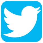 Twitter-Download-PNG